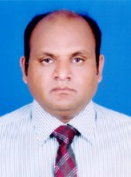Md. Sirajur Rahaman