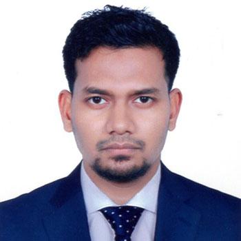 Md. Shohanur Rahman