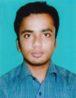 Sujit Kumar Saha