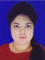 Sumaia Rahman