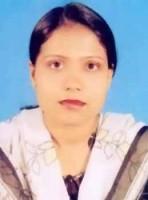 Dr. Sumana Akter