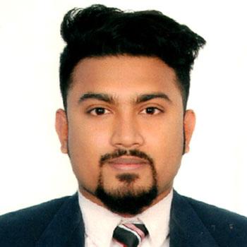 Tanvir Hyder
