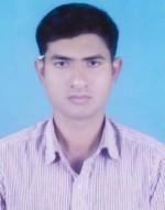 Chowdhury Shams Tilak