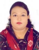 Farah Wahida