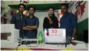 Digital Innovation Fair