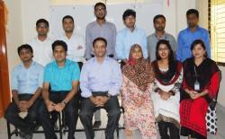 EEE Faculty Members